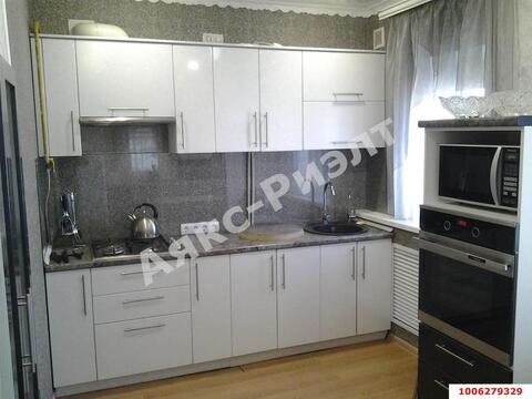 Продажа дома, Ленина, Краснодарская