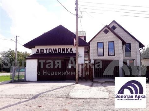 Продажа дома, Полтавская, Красноармейский район, Ул. Ленина