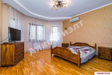 Продажа дома, Краснодар, Академика Губкина