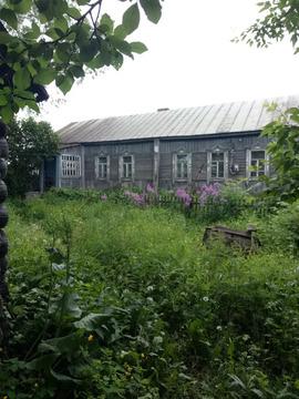 Продажа дома, Бокино, Тамбовский район, Ул. Луговая