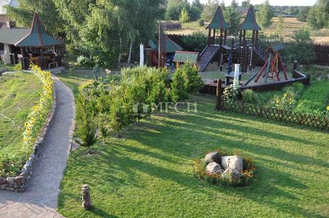 Продажа дома, Топорок, Кимрский район