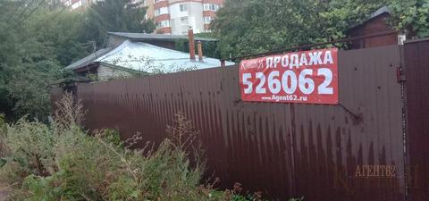 Продажа дома, Рязань, Московский