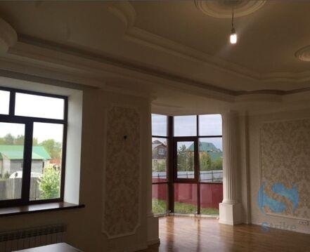 Продажа дома, Тюмень, Ул. Московская