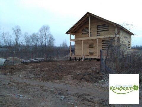 Продажа дома, Красково, Люберецкий район, СНТ