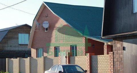 Продажа дома, Тюмень, Ул. Промышленная