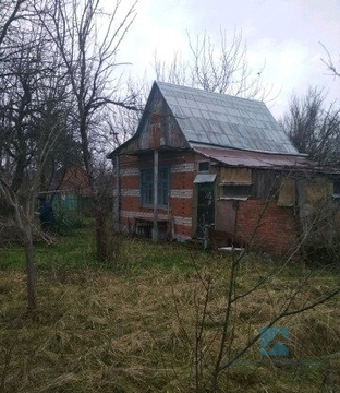 Продажа дома, Краснодар, Улица Прикубанская