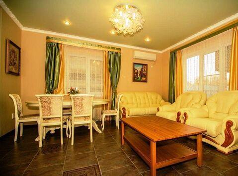 Продажа дома, Тахтамукайский район, Тургеневское шоссе улица