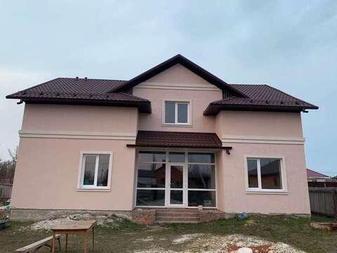 Продажа дома, Шебекино, Улица А. Кудряшова
