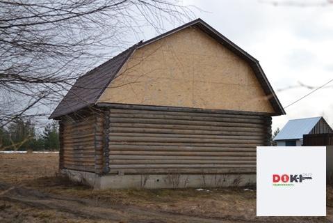 Продается дом 100 кв.м на участке 6 соток