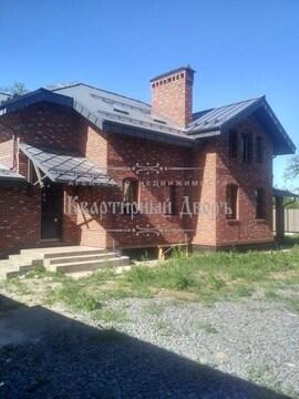 Продажа дома, Янтарный, Аксайский район