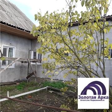 Продажа дома, Ахтырский, Абинский район, Ул. Украинская