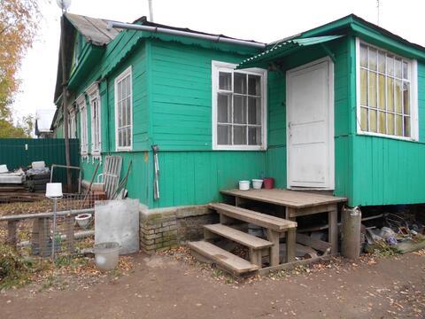 математике детский дом в наро-фоминском районе продавцы безопасные покупки