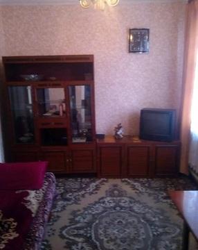 Продается часть дома, Центральный р-н
