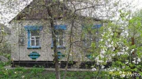 Продажа дома, Репное, Белгородский район, 2-я Центральная