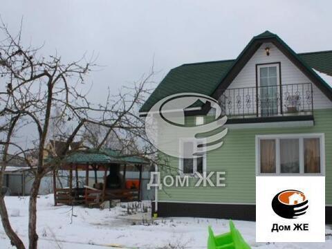 Аренда дома, Шарапово, Одинцовский район