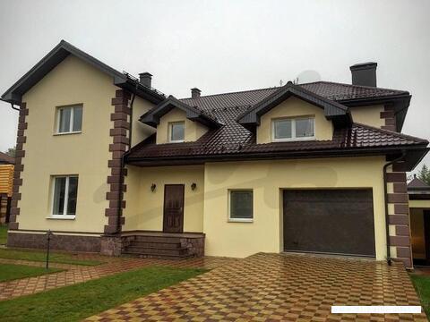 Продается дом, Беляниново д, 21 сот