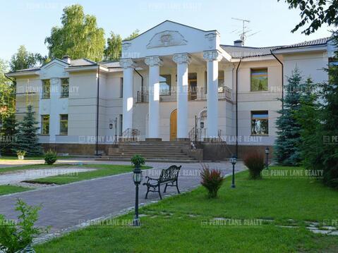 Продажа дома, Знаменское, Одинцовский район