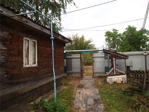 Продажа дома, Ярославль, Ул. Центральная