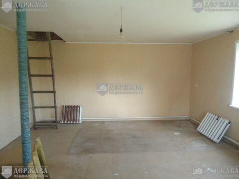 Продажа дома, Кемерово, Ул. Семеновская