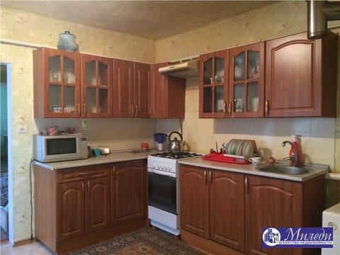 Аренда дома, Батайск, Ул. 50 лет Октября