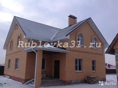 Продажа дома, Старый Оскол, Степной мкр