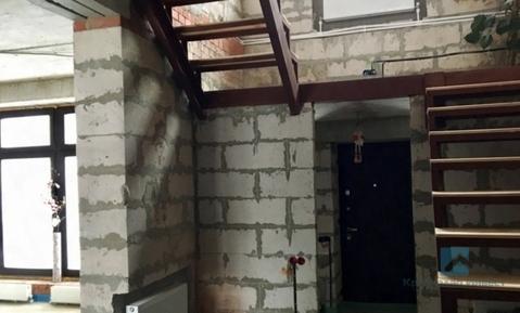 Продажа дома, Краснодар, Ул. Ипподромная