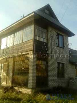 Продажа дома, Наволок, Псковский район