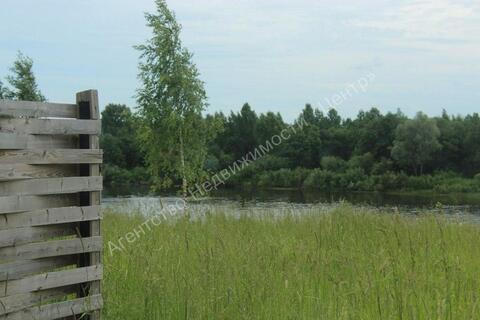Продажа участка, Любитово, Новгородский район, Д. Любитово
