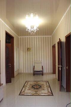 Продажа дома, Краснодар, Ростовское Шоссе улица