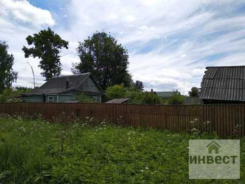 Продается Дом (ИЖС) в Наро-Фоминском районе д. Александровка