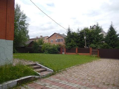 Продается дом. , Дедовск город, Рижская улица