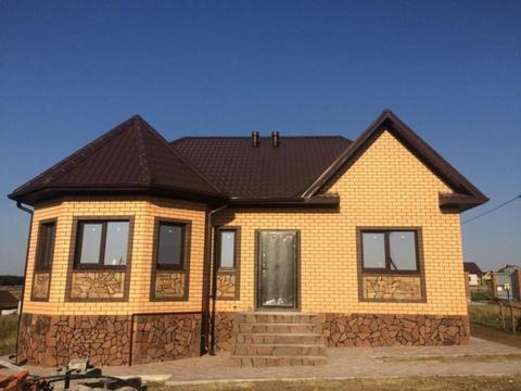 Продажа дома, Белгород, Ул. Славянская