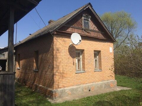Дом в село Коробчеево