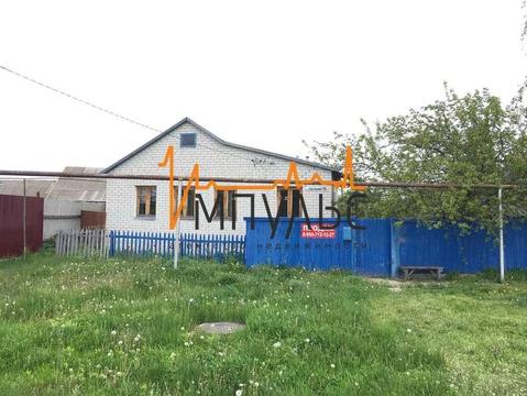 Продажа дома, Гремячье, Корочанский район, Белгородская область