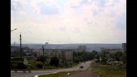Продажа участка, Саранск, 70 лет Октября пр-кт.
