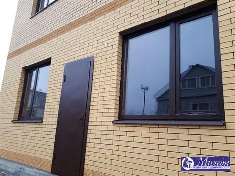 Продажа дома, Батайск, Ул. Воровского