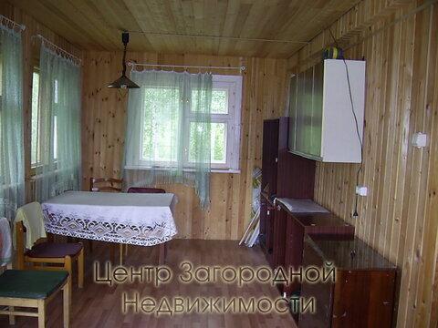 Дом, Симферопольское ш, 120 км от МКАД, Филимоновка д. (Заокский р-н). .