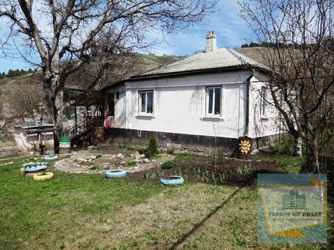 Мечтаете о собственном доме в курортной зоне Кисловодска?