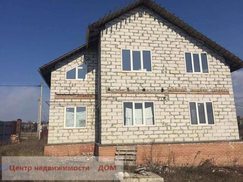 Продажа дома, Пролетарский, Ракитянский район, Ул. Ракитянская