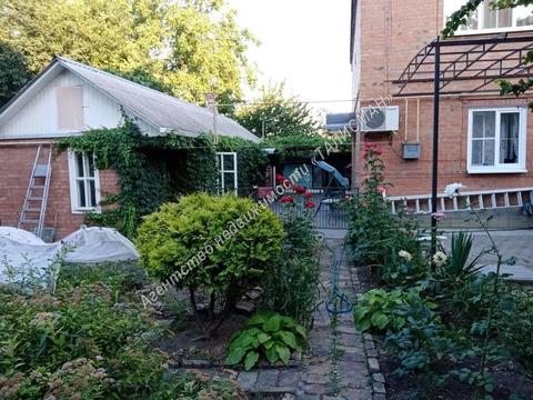 Продается дом в удобном месте для проживания, развитой инфраструктурой
