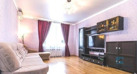 Продажа дома, Краснодар, Ул. Новая
