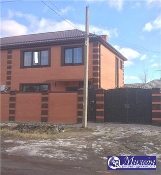 Продажа дома, Батайск, Ул. Рыбная