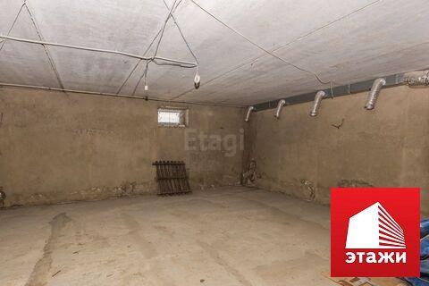 Продам 3-этажн. коттедж 478 кв.м. Пенза
