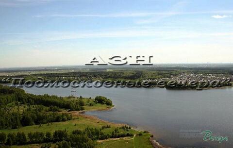 Осташковское ш. 15 км от МКАД, Витенево, Участок 30 сот.