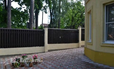 Продажа дома, Видное, Ленинский район