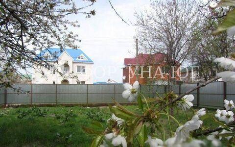 Продажа дома, Анапа, Анапский район, Ул. Ленинградская