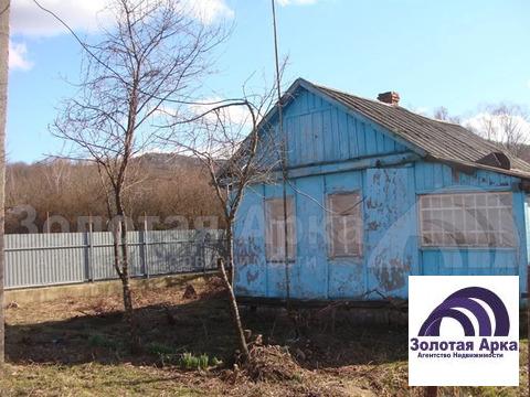 Продажа дома, Григорьевская, Северский район, Ул.Шевченко улица
