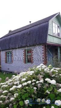 Продажа дома, Псков, СНТ Пристань-2 сад