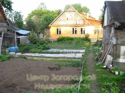 Дом, Ярославское ш, Щелковское ш, 12 км от МКАД, Королев. Дом 104 .