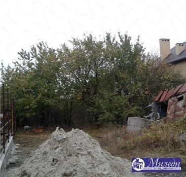 Продажа участка, Батайск, 16 линия улица